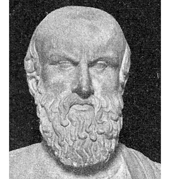 AESCHYLUS.