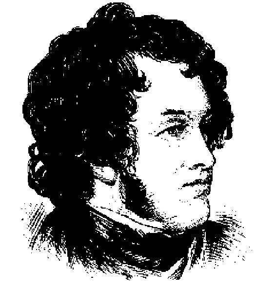 AINSWORTH, William Harrison.