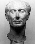 CAESAR, Julius.